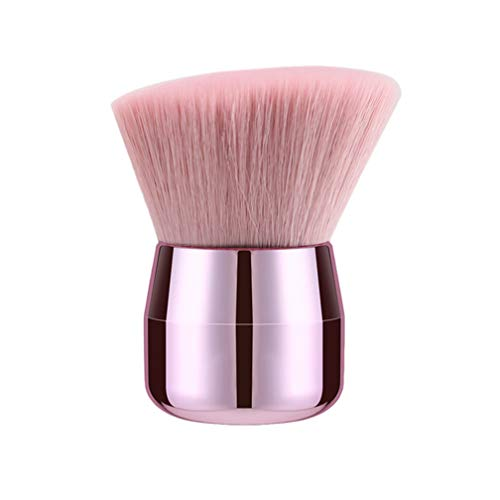 Brochas Maquillaje Liquido marca ANZINY