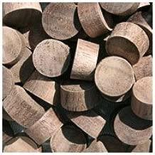 Best 7/16 wood plugs Reviews