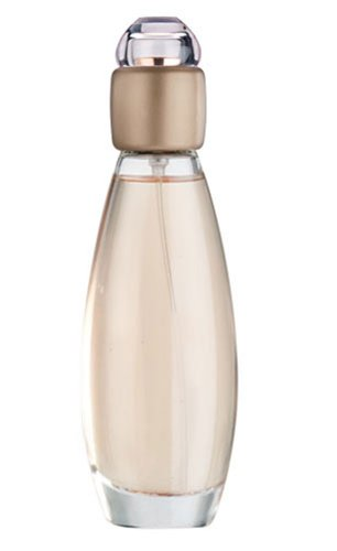 AVON - Celebre - Eau de Toilette Spray - for women - 50 ml