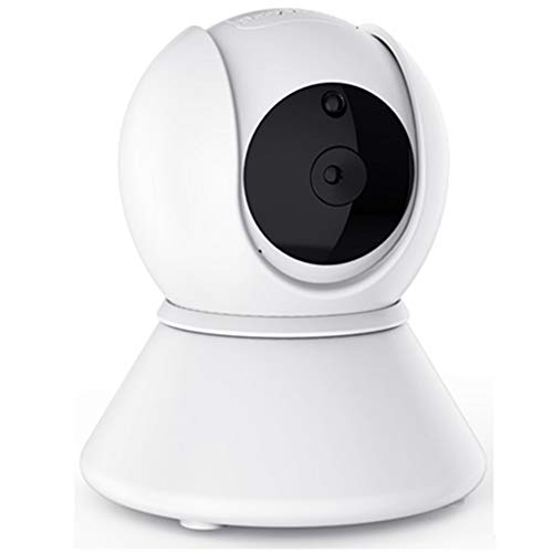 GoodBaby Add-On Camera Unit for SM35PTZ