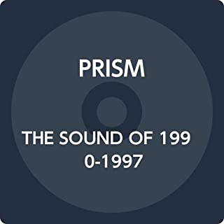 The Sound Of 1990-1997