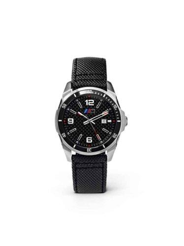 BMW M Watch