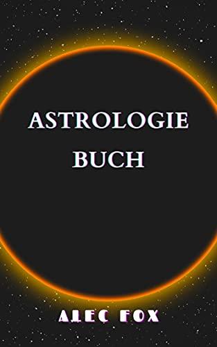 ASTROLOGIE BUCH