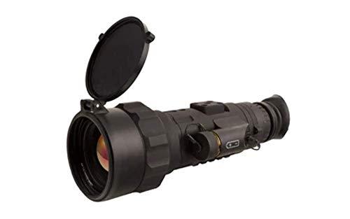 Great Deal! Trijicon Electro Optics IR Patrol M250XR 4.5-8x60mm Thermal Weapn Sight, Black IRMO-250X...