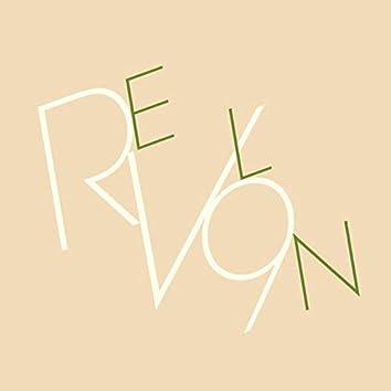 Someone Like You (Freeform Five Remix)
