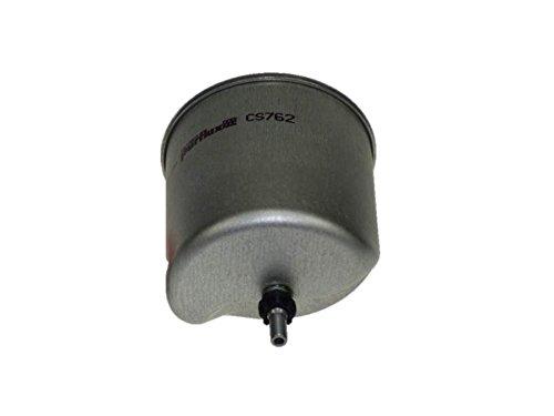 Purflux CS762 filtre diesel