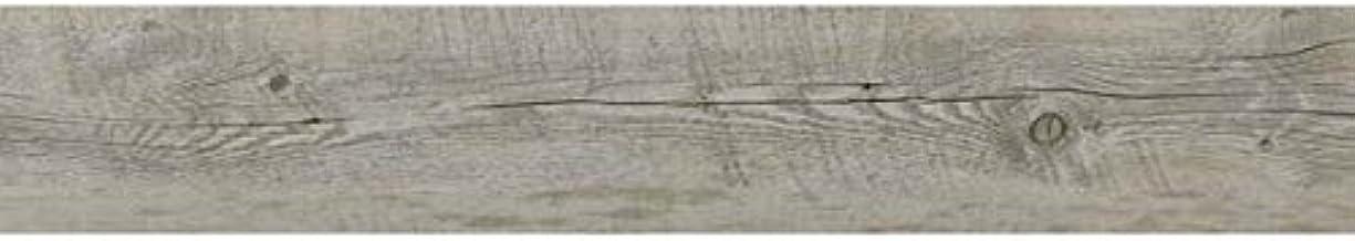 Gerflor Vinyl Senso Rustic Pecan Landhausdiele 1-Stab