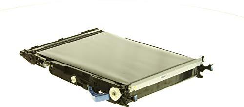 HP CD644-67908 Intermediate Transfer Belt Assembly