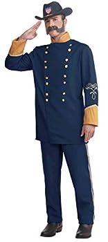 Best stonewall jackson costume Reviews