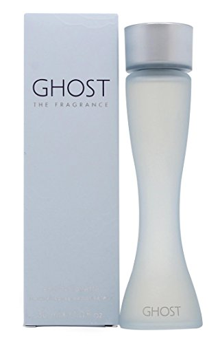 Ghost Original Eau de Toilette 30ml Spray