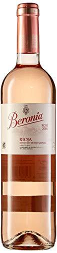 Beronia Rosado – Vino D.O.Ca. Rioja –750 ml