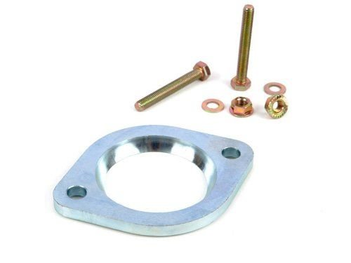 Grimmspeed 077046 Downpipe Adapter