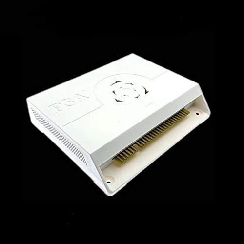 LNIMIKIY Jamma Board 3188 en 1 Joystick Machine Arcade Recreativa Juego Operación...