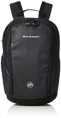 Mammut Uni Rucksack Seon Shuttle, schwarz, 22 L