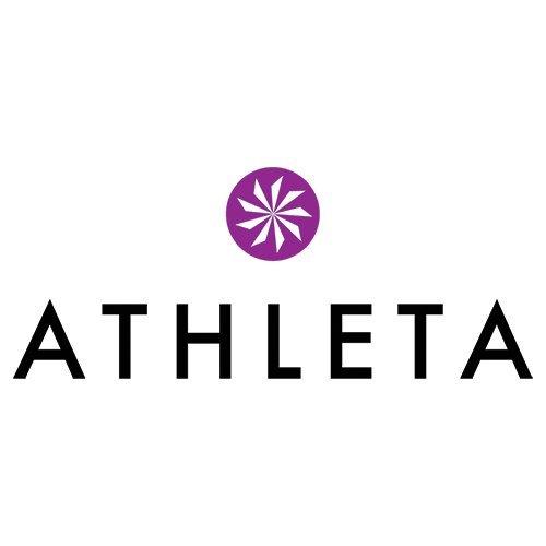 Athleta - E-mail Delivery