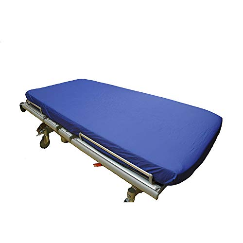 Hospital Direct Roma The Sliding Mattress Cover for Dynamic Mattresses