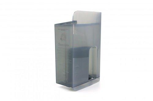 Philips Wassertank CRP125 für Senseo Quadrante HD 7860, HD7862, HD7863 - Nr: 422225952161