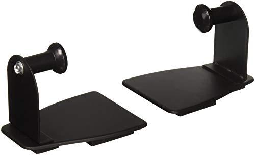 IIT 90292 Magnetic Paper Towel Holder for Kitchen or Workshop