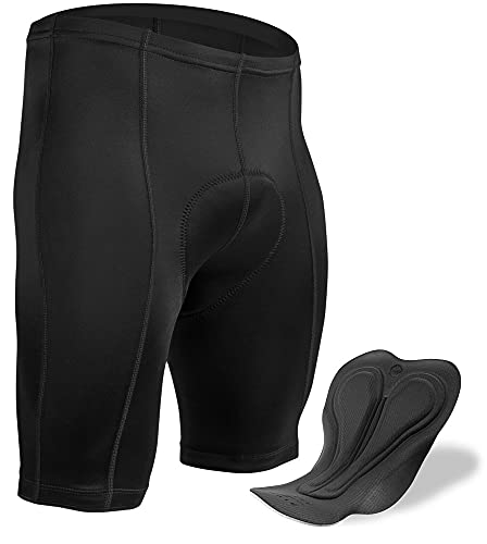 Top 10 best selling list for usa made cycling apparel