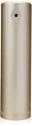 Armani Emporio lei eau de parfum vapo female - 100ml