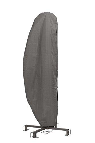 BEST Étui Professionnel pour Parasol jusqu'à 350 cm Bras Libre, 61000032