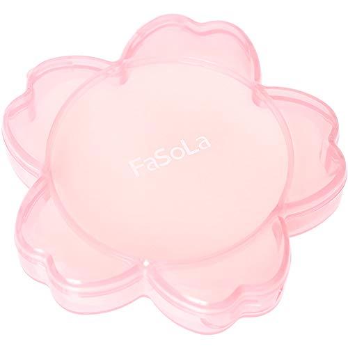yanqiu Wegwerp Papier Zeep Wit/Romantische Sakura Zeepvel 100 stks Vellen Vlokken Wassen Schoonmaak Zeep voor Wassen Hand Bad Toiletrice Reizen