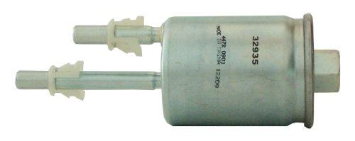 04 grand prix fuel filter - 3