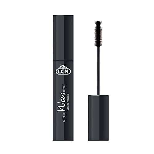 Extreme Wow effetto volume mascara 14 ml