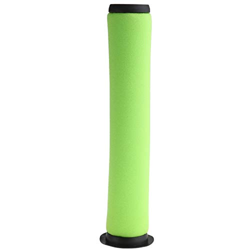 Waschbare Grün Bin-Stick Filter for GTECH AIRRAM MK2 K9 Cordless Staubsauger