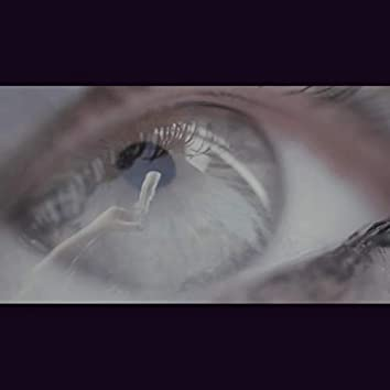 I Feel (feat. Federica Zavaleta)