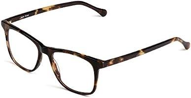 Felix Gray – Jemison Blue Light Blocking Computer Glasses, Whiskey Tortoise
