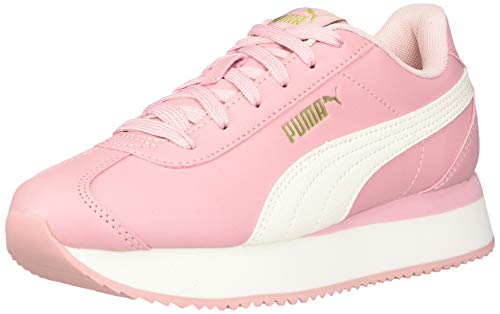 PUMA Women's Turin Sneaker