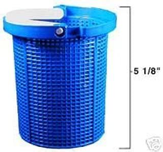 Sta-Rite Pump Basket for Dura-Glass Maxi-Glass B-106