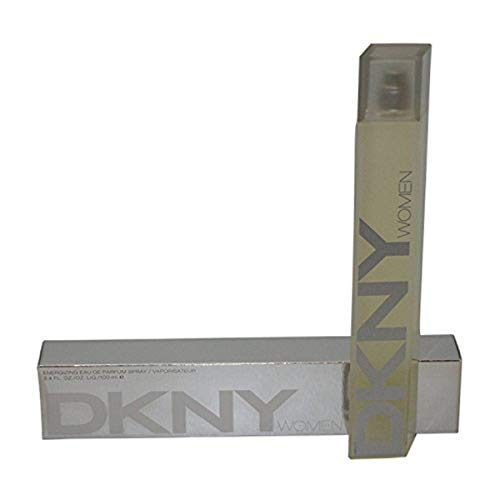 DKNY Women Eau de Parfum Spray 100ml