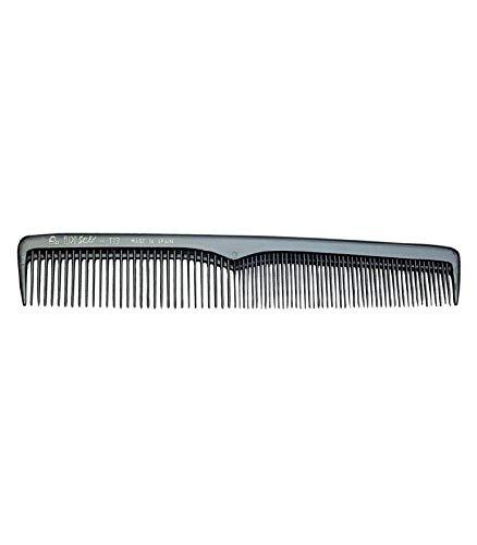 EUROstil Styling Tools/Combs