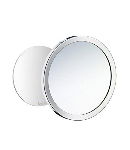 Smedbo miroir de maquillage...