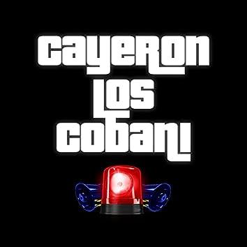 Cayeron Los Cobani