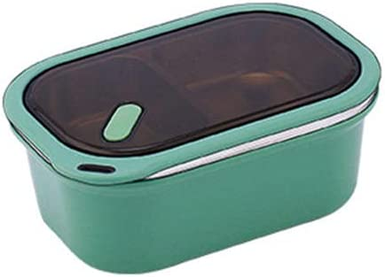 Lunch Boxes All items in the store for Women Work Mea Box Leakproof Bento Limited Special Price Reusable