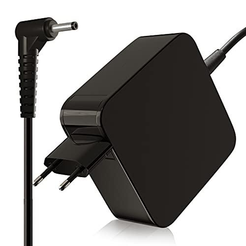 GX20K11838 GX20L23044 45W Adaptador de CA Cargador de computadora portátil Lenovo Ideapad 100 100s 110 120s 130 320s, Lenovo Flex 4 Flex 5, Yoga 710710-13 710-14ISK 710-15ISK Cable de alimentación