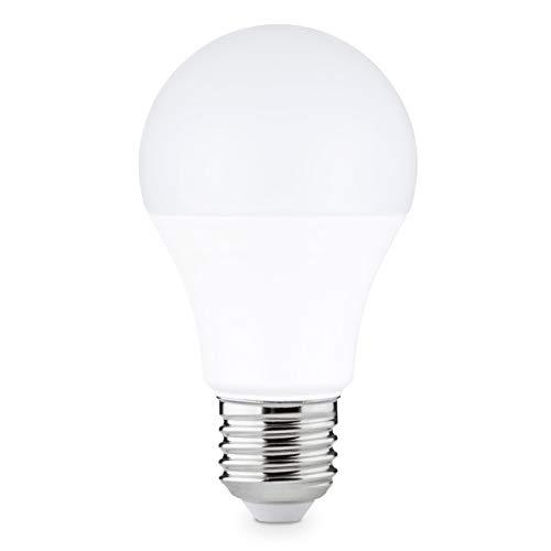 Lámpara estándar Inteligente Regulable GSC Evolution