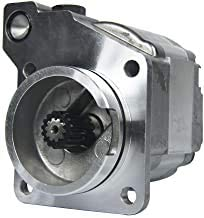 For Caterpillar CAT 320B 325B 322B Excavator Pilot Gear Pump Outlet ☆ Free Shipping 133 Challenge the lowest price