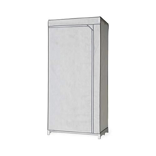 Compactor RAN1072 - Armario, diseño My Home