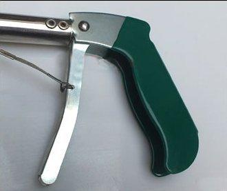 ヘビ捕獲棒 アルミ製なので半永久的に使用可能!!!MA-CM2