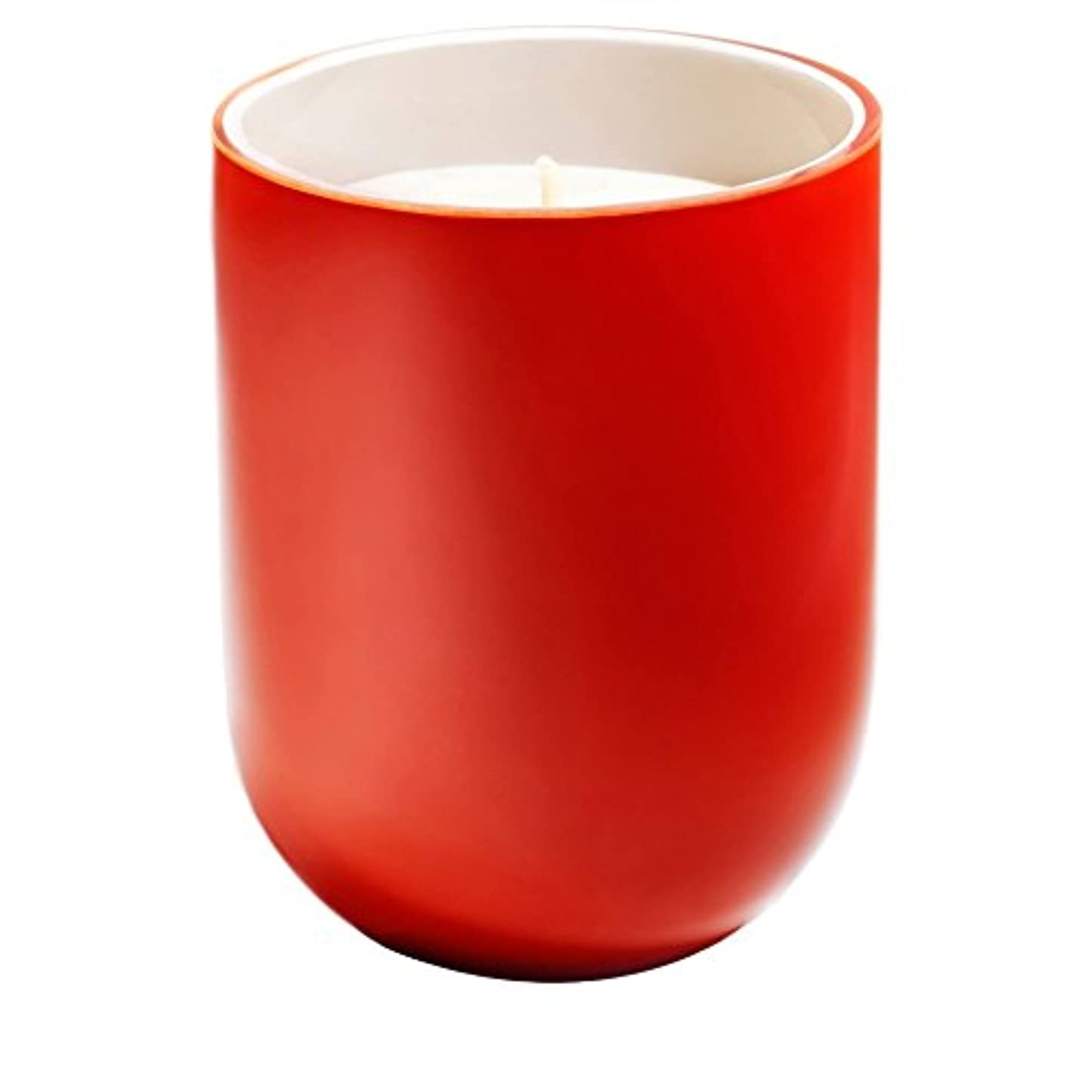 鼓舞する主婦フォームフレデリック?マル国連ガーデニア?ラ?ニュイ香りのキャンドル x6 - Frederic Malle Un Gard?nia La Nuit Scented Candle (Pack of 6) [並行輸入品]