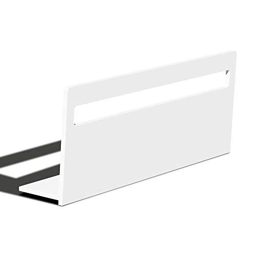 Trebol - Barrera Seguridad 150 x 34 H, unisex