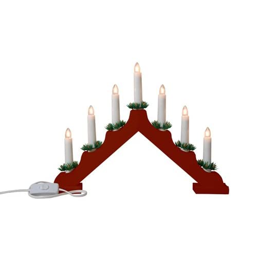 Electric Christmas Candles.Electric Christmas Candles Amazon Co Uk
