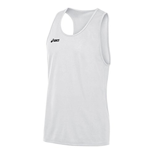 Best Running Tanks Mens