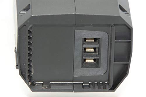31Ktp75UJqL - WSB Battery 36V 20,7Ah 745Wh E-Bike Akku Power Pack Yamaha PW-X und PW Series SE, TE Rahmen Unterrohr 500Wh 400Wh Akkuman Set