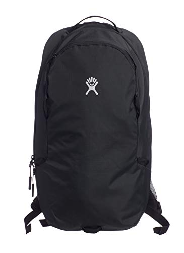 Hydro Flask 14 L Down Shift Hydration Pack - Insulated Reservoir &...