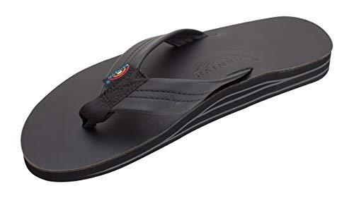 Rainbow Sandals Men's Premier Leather Double Layer...